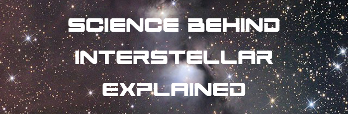 2Science-Behind-Interstellar-Explained