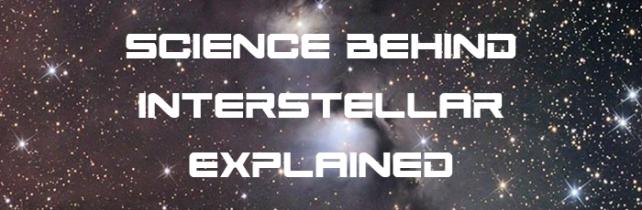 2Science-Behind-Interstellar-Explained