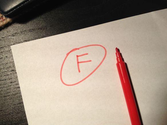 graded_paper_f