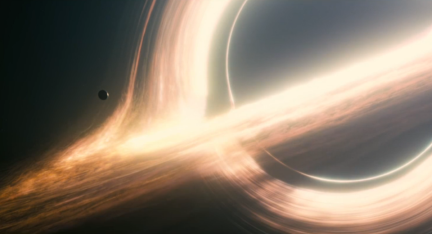 interstellar-black-hole